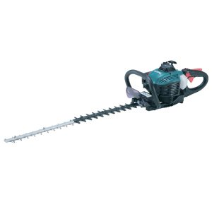 EH7500W 2-Stroke Engine Hedge Trimmer