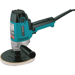 PV7001C Electrical Handy Polisher